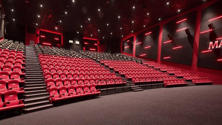 Cannes 2019 : Un point sur le cinéma Français à l'étranger