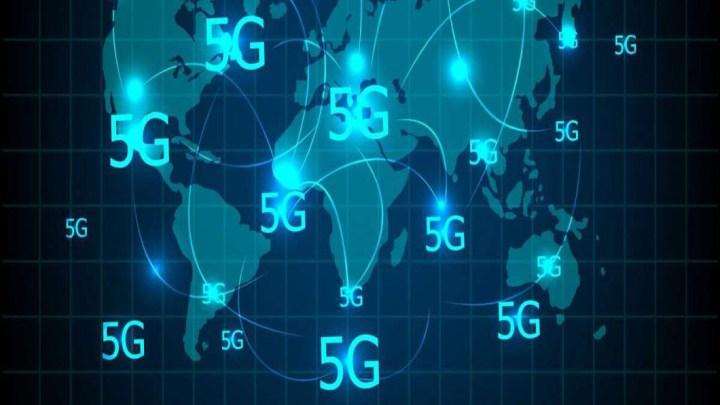 5G -Pré 5G ! Etat des lieux du déploiement mondial