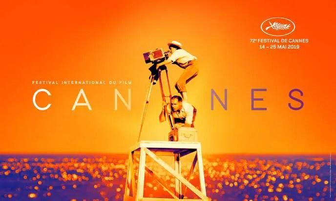 Cannes 2019 : Les 60 ans du Marché International du Film