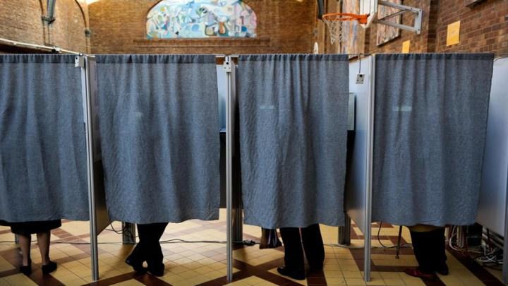 Elections européennes : résultats et analyses en France et dans les Consulats
