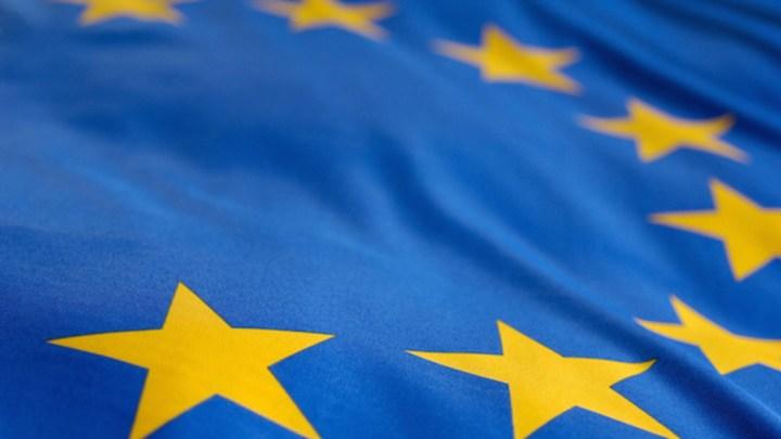 Européennes : modalités de vote avant le jour J