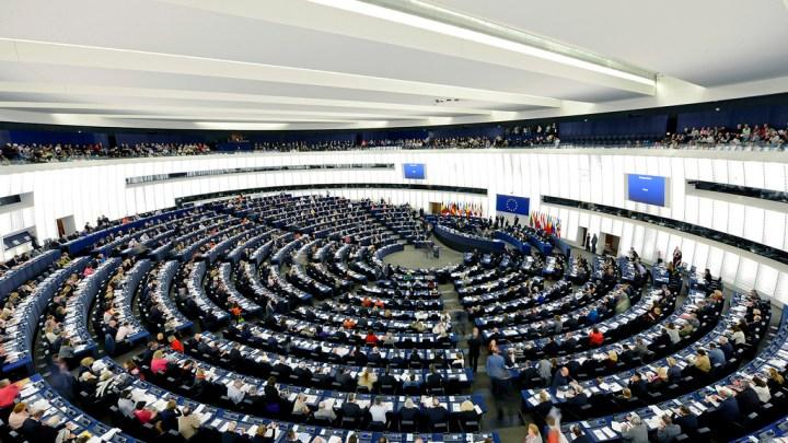 Européennes : les Français de l'étranger sollicités
