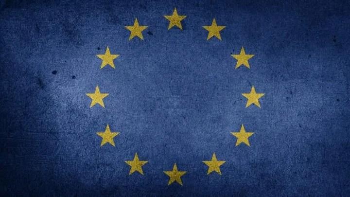 Europe, l'Etat du Droit