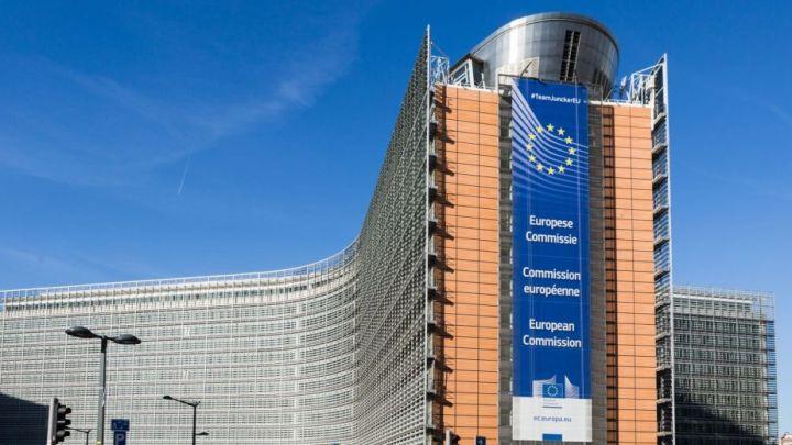 Uniformisation fiscale et sociale en UE après les élections ?