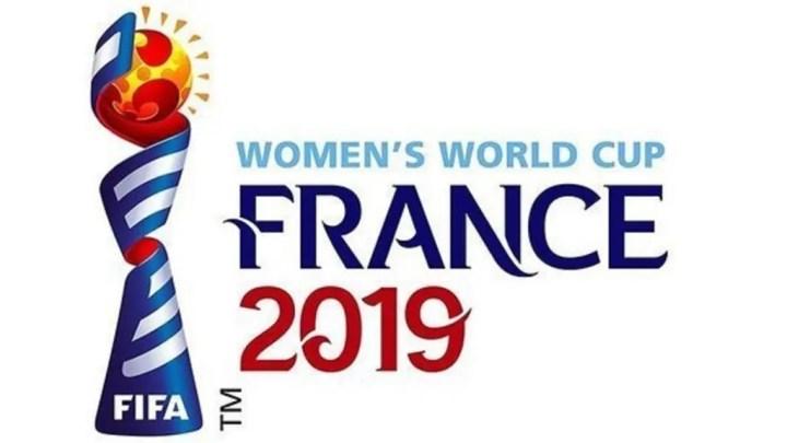 Coupe du Monde : Ca commence aujourd'hui ! Pronostics