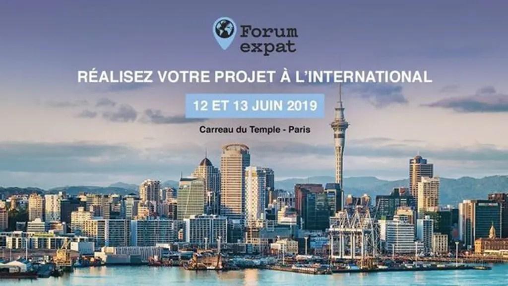 Forum Expat : Polémiques et départs des partenaires historiques
