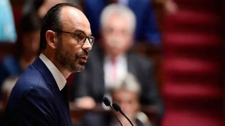 Discours de Politique Générale : Les Points clés énumérés par le Premier Ministre – Analyse et Vidéo