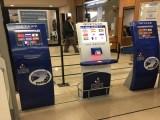 Français de l'étranger : comment bénéficier de la détaxe lors d'un achat en France pendant vos vacances