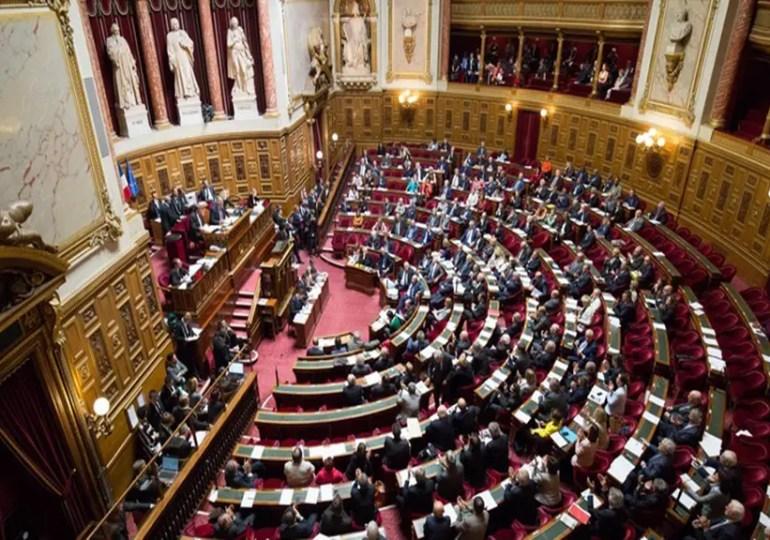 Sénateurs des Français de l'étranger: bilan à un an des élections