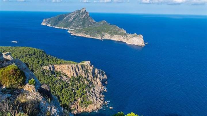 Appel au Sommet  pour les deux rives de la Méditerranée.