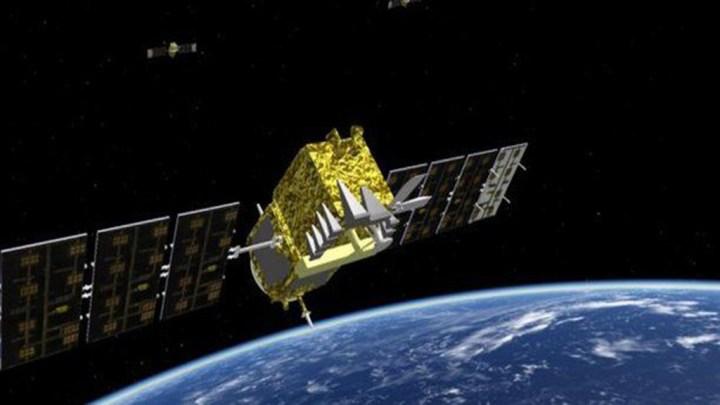 Spatial militaire : la France passe à une doctrine offensive pour mieux protéger ses satellites