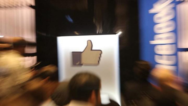 La justice européenne encadre l'utilisation par les sites du bouton « J'aime » de Facebook
