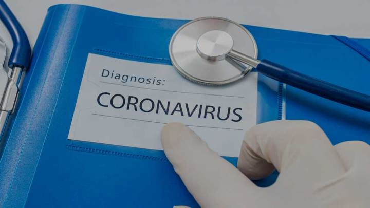 Coronavirus: le point au Maghreb
