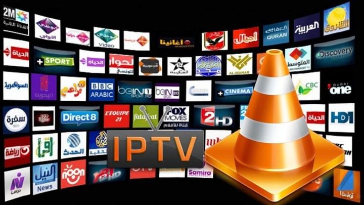 IPTV, l'accès à toutes les chaines mondiales pour 100 euros par an.. Quels risques ? Quelles conséquences?