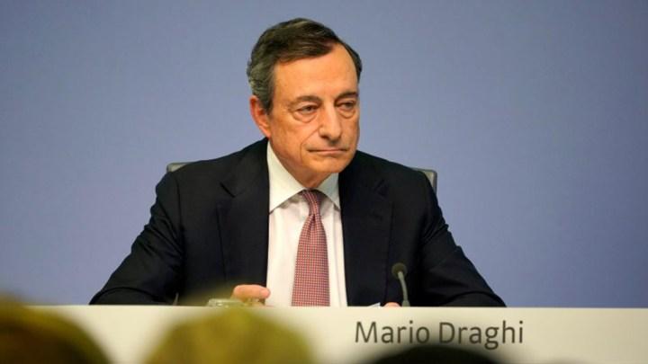 La crainte d'une récession augmente à mesure que l'inflation diminue dans la zone euro