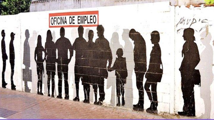Les salons de l'emploi francophone en Espagne arrivent – Un modèle à exporter?