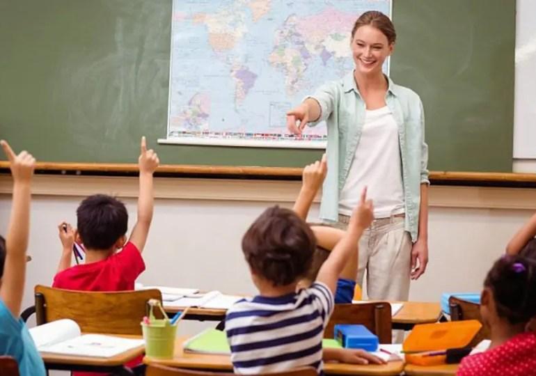 Les profs sont-ils si mal payés en France ? Petit tour d'Europe