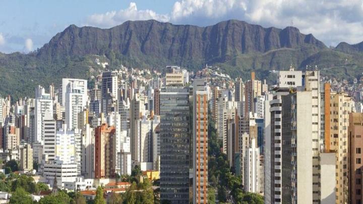 Français du bout du monde: Belo Horizonte aura-t-elle un jour une école française?