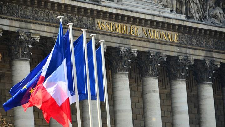 Le moratoire sur la fiscalité des non-résidents a été adopté à l'Assemblée Nationale
