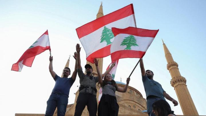 Liban: est-ce le retour de la guerre civile?