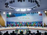 Dans les coulisses du sommet Russie – Afrique avec Hervé Sérol