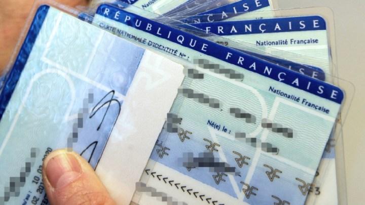 La France en tête de la qualité, mais en baisse.