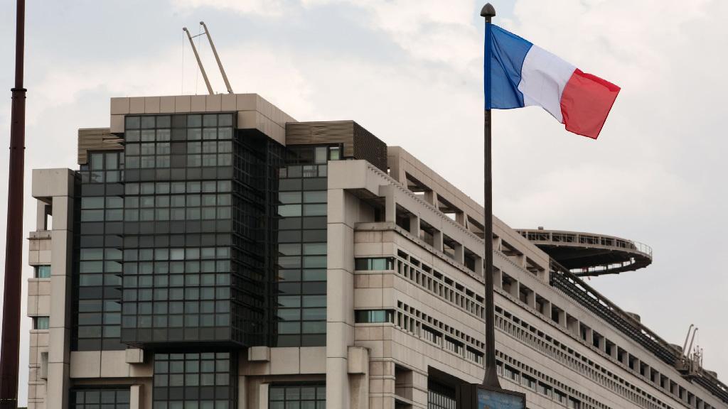Le fisc français, toujours champion d'Europe