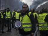 Retraites : une majorité de Français favorable à la grève du 5 décembre