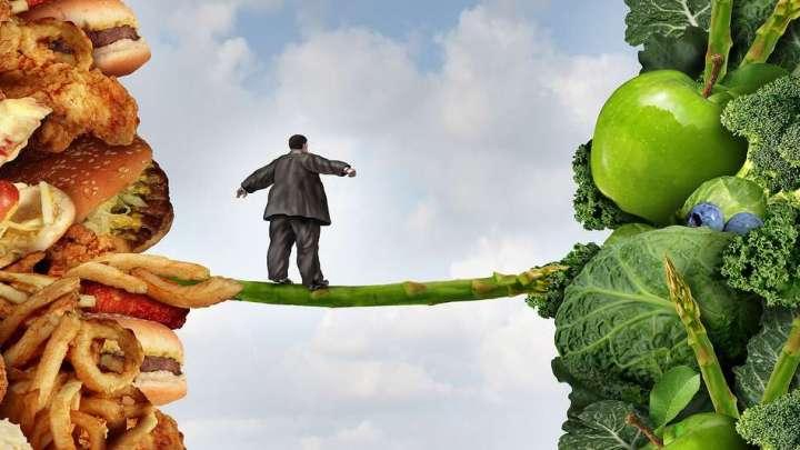 L'obésité ruine la santé… et l'économie.