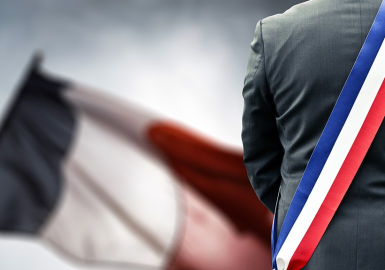 Consulaires 2020: vous voulez être candidat(e) aux élections consulaires? Voici le mode d'emploi!