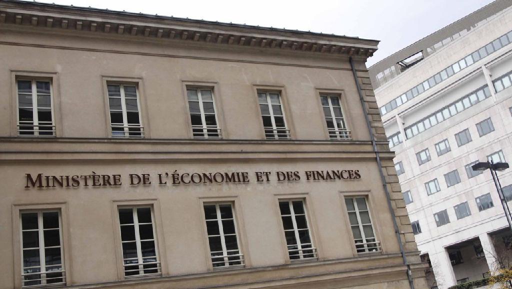 impots français no residente
