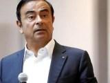 Renault-Nissan : Carlos Ghosn a-t-il été le si bon patron qu'il prétend ?
