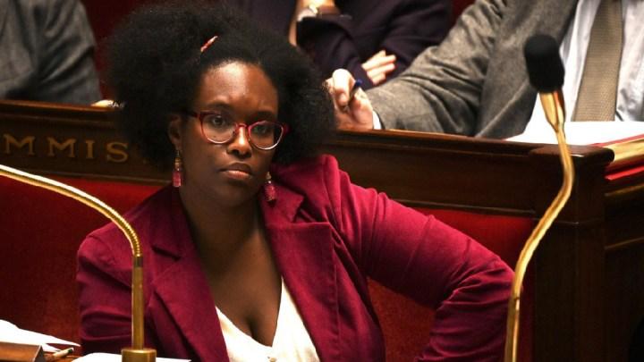 """""""Compte-tenu des données à notre portée aujourd'hui, nous n'envisageons pas de d'empêcher les élections municipales"""",a confirméce jeudi sur Europe 1 la porte-parole du gouvernement Sibeth Ndiaye."""