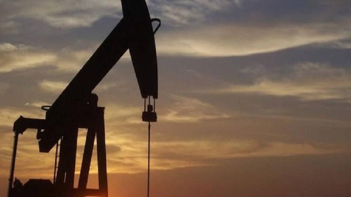 États-Unis, zone euro : le pétrole de schiste contre la récession.