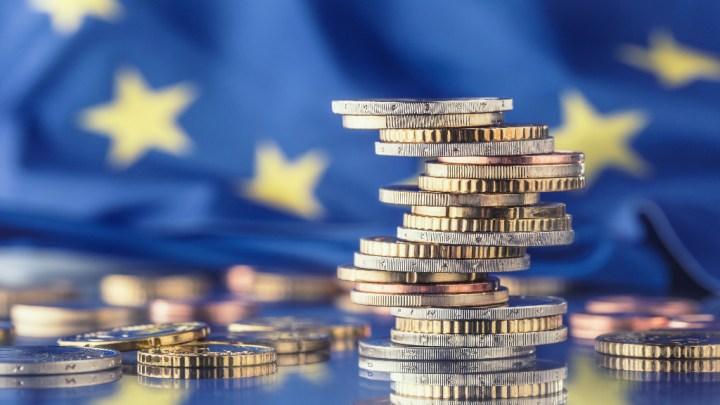 Les eurodéputés poussent Paris à faire plus pour le budget européen