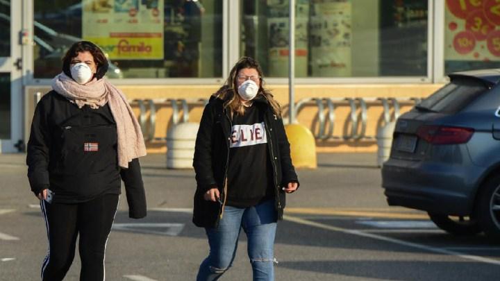 Français en Italie : que faire face au coronavirus ? Le point sur les fermetures des transports et des administrations