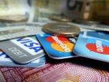 L'UE rêve d'un espace unique pour les cartes bancaires européennes