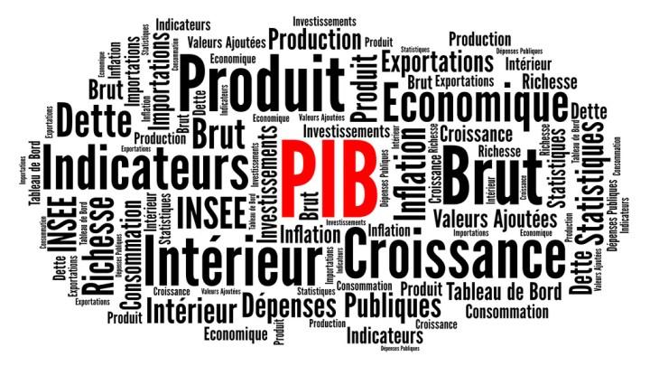 Rapport de l'INSEE sur les transfrontaliers France – Belgique