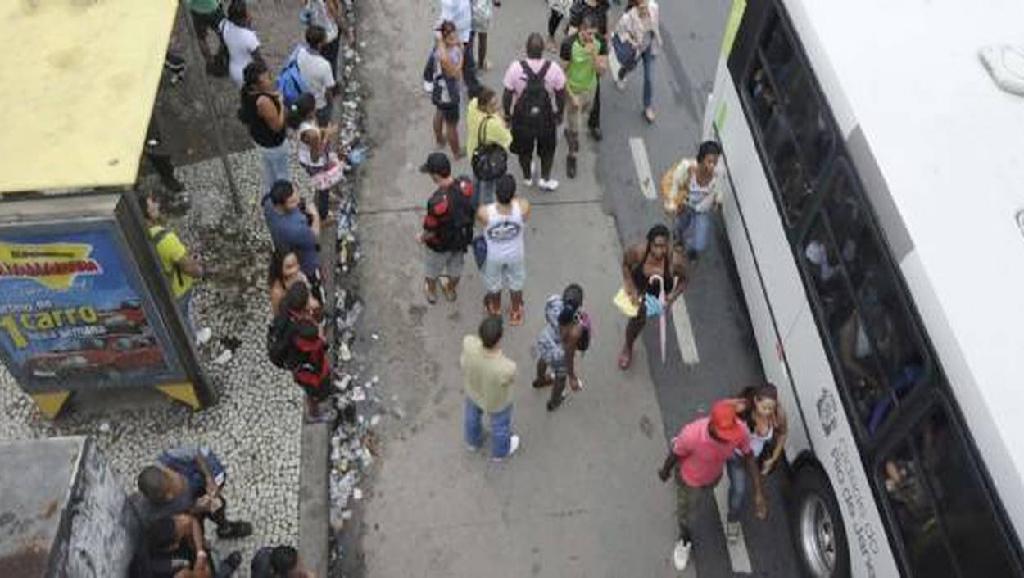 Expatriés en Amérique du Sud : quels risques ? Panorama après  l'agression d'un français sur le chemin de la Boulangerie !