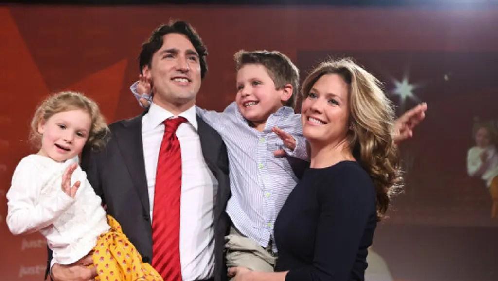 Stéphanie E. Armengau, une candidate Les Républicains dans la tourmente au Canada