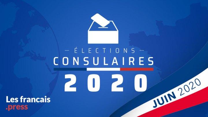Elections consulaires: le report du vote confirmé!