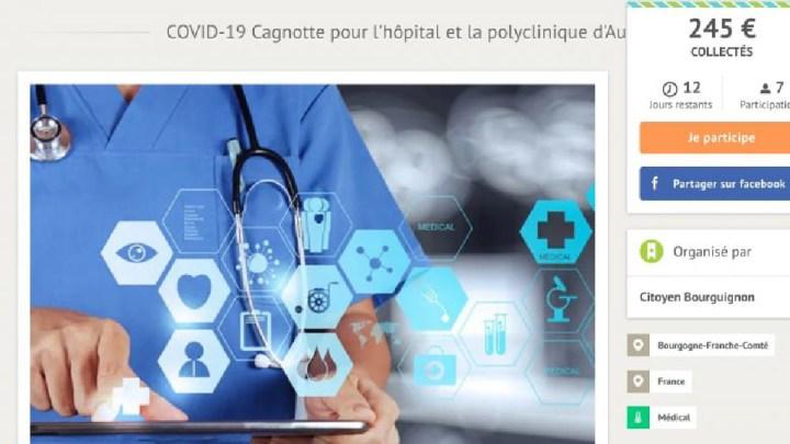 Bruxelles s'attaque aux escroqueries en ligne sur le COVID-19
