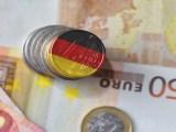 L'indépendance des banques centrales et l'Allemagne