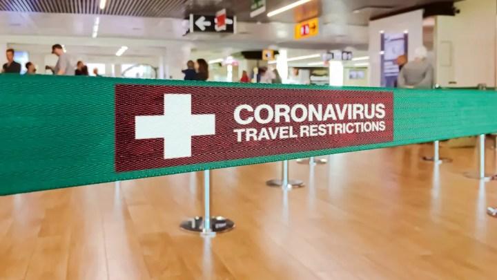 L'Europe veut réouvrir ses frontières intérieures pour sauver le tourisme, la France injecte 18 milliards dans le secteur