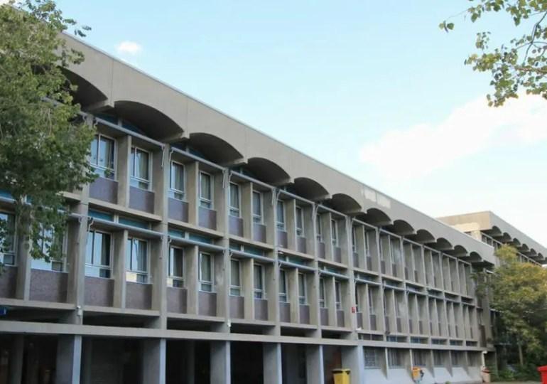 Justice et équité pour notre réseau scolaire - Tribune de 6 députés des Français de l'Etranger