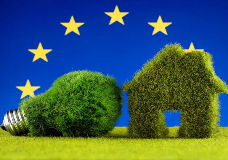 Tribune de 26 élus français et allemands : Trois leviers de la BCE pour sauver l'économie et le climat