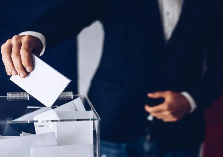 Les élus consulaires de 2014, prolongés jusqu'en mai 2021 et investis de nouveaux pouvoirs