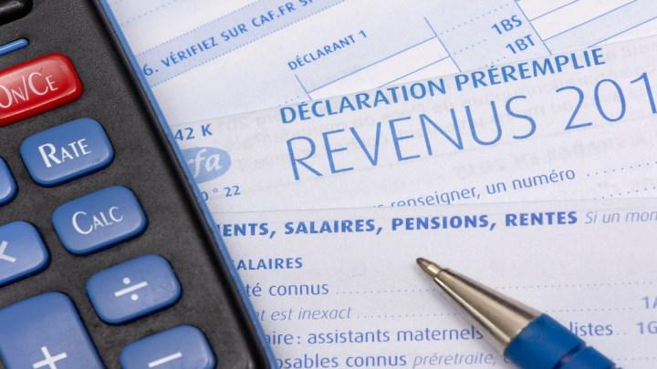 Impôts français pour les non-résidents, attention à la date limite !Profitez du mode d'emploi !