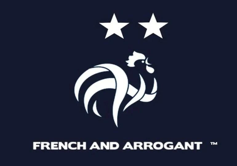 French Bashing : Pourquoi les français sont-ils pris pour cible ?