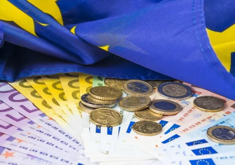 Le président du Parlement européen plaide pour un système fiscal commun